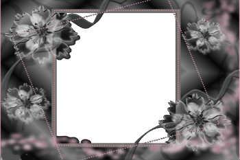 траурные рамки для фото онлайн